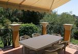 Location vacances Arcola - Gli Oleandri-3