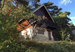 Location vacances Savines-le-Lac - Chalet Chemin du Serre-2