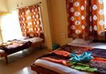 Location vacances Mahabaleshwar - Forest Cottages-4