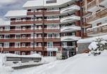 Location vacances Ceillac - Mymaeva Résidence L'Eyssina-1