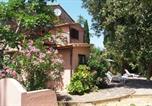 Location vacances Gavorrano - Podere La Fornace-1