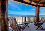 Location vacances San Pedro - Indigo Beach Homes-2