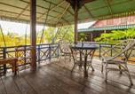 Location vacances Pursat - Singing Crocodile House-2