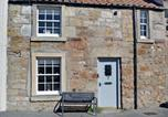 Location vacances Anstruther - Bell Cottage-2