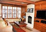 Location vacances Aspen - Ajax Mountain Penthouse-4