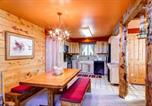 Location vacances Silverthorne - Deerpath Holiday Home-3