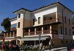 Location vacances Kobarid - Apartment Potepuh-1