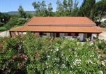 Location vacances Alghero - Appartamento Sole-4