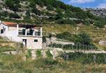 Location vacances Bol - Apartment in Brac-Bol Iii-1