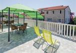 Location vacances Orebić - Apartment Orebic 02-1
