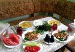 Hôtel Gyumri - Hovit Resort-1