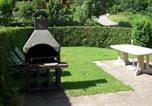 Location vacances Cornimont - La Bobotte-4