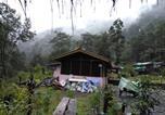 Location vacances Gangtok - Smriti Homestay-3