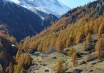 Location vacances Zermatt - Zermatt Panoramic View Flat-3