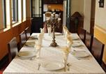 Location vacances Colombo - Cheriton Residencies-1