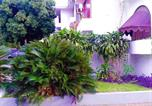 Location vacances Kingston - Carmello House-2