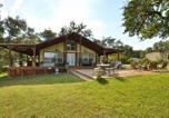 Location vacances Cedar Park - Lake Travis House-1