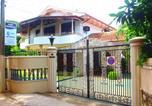 Location vacances Negombo - Sage Fortress-2