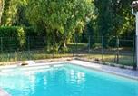 Location vacances Casteljaloux - Villa Le Lanin-3