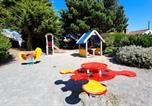 Location vacances Saint-Hilaire-de-Riez - Edena Résidence-4