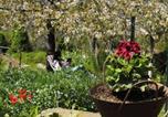 Location vacances Pisciotta - Tra il verde e l'azzurro-4