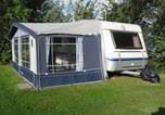 Camping Korsør - Boeslunde Camping & Cottages-1