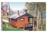 Location vacances Flåm - Holiday home Voss Stalheim-4