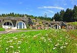 Location vacances Eisfeld - Feriendorf Auenland-1