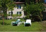 Location vacances Tremezzo - Casa Olimpia-1