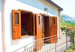 Location vacances Piano di Sorrento - Apartment Costanza - Mirko Sant'Agnello-4