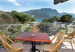 Location vacances Riva del Garda - Appartamenti Bellariva-1