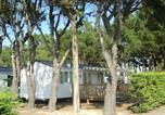 Camping avec Spa & balnéo Saint-Jean-de-Monts - Camping l'Océan-4