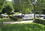 Camping avec Piscine Autrans - Camping La Grivelière-4