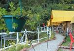 Camping Banjar - Offthecity Camp Kyar-1