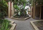 Location vacances Glenelg - Glenelg Budget Apartments-1
