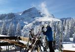 Location vacances Garmisch-Partenkirchen - Alpin-Ferienwohnung-Ganser-Anemone-4