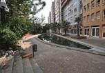 Location vacances Loures - Apartamento Piscina em Lisboa-3