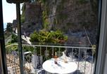Location vacances Parga - Marina's House-3