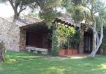 Location vacances Domus de Maria - Villa Bea-3