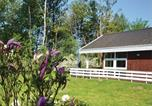 Location vacances Fredericia - Holiday home Middelfart 88 with Hot tub-4
