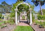 Location vacances Sebastopol - Rose Garden Charmer-1
