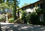 Location vacances Sorgues - Appartement Durance-3