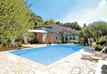 Location vacances Tourves - Villa Detente-1