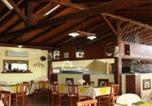 Location vacances Motta Camastra - Agriturismo Ghiritina-1