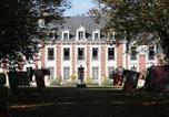Location vacances Dame-Marie-les-Bois - Sas Poterie Bonheur-1