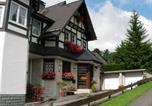 Location vacances Schmallenberg - Pension Köster-4