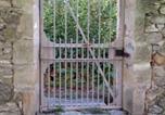 Location vacances Saint-Bonnet-du-Gard - Villa des Figuiers-3