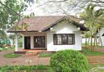 Location vacances Kushalnagar - Cottage Stay Near Dubare Elephant Camp-3