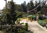 Location vacances Madurai - Kodai Green Gate Cottage-1