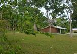 Location vacances Livingston - Mahogany Villas-2